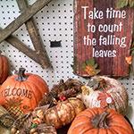autumn-decoration
