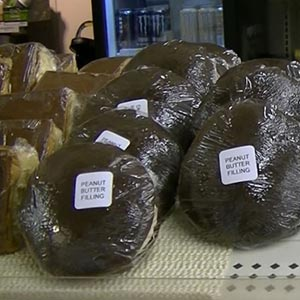 hilshers-general-store-bakery-whoopie-pies