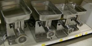 Butcher Supplies Williamsport