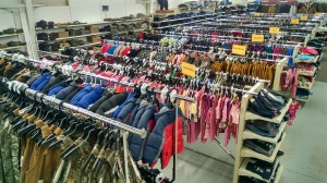 hilshers-general-store-clothing