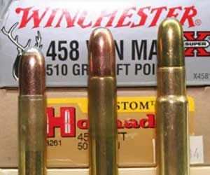hilshers-general-store-hunting-ammunition