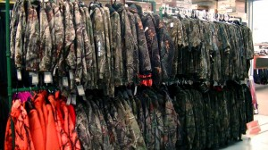 hilshers-general-store-hunting-clothing