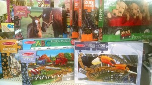 hilshers-general-store-toys-2