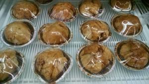 apple dumplings port trevorton pa hilsher's