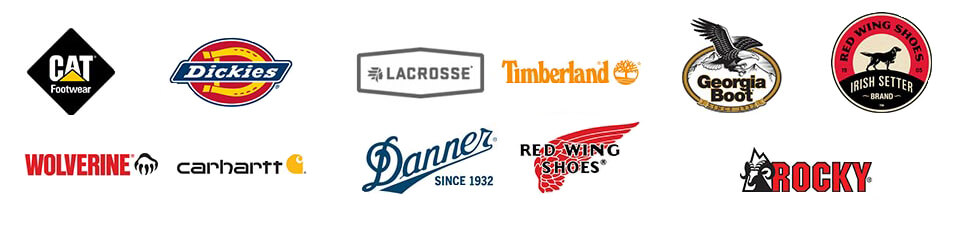 Clothing Brands Hilshers Store