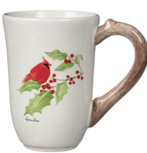 Cardinal Mug PN2769 on sale for $5.99